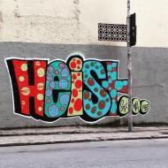 Compartilhado por: @samba.do.graffiti em Jul 15, 2015 @ 19:57