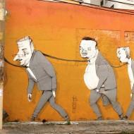 Compartilhado por: @samba.do.graffiti em Jul 21, 2015 @ 20:00