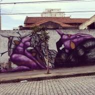 Compartilhado por: @samba.do.graffiti em Jul 03, 2015 @ 13:47