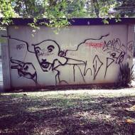 Compartilhado por: @samba.do.graffiti em Jul 14, 2015 @ 21:17