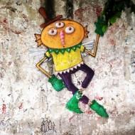 Compartilhado por: @samba.do.graffiti em Jul 19, 2015 @ 08:11