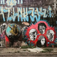 Compartilhado por: @samba.do.graffiti em Jul 07, 2015 @ 20:28