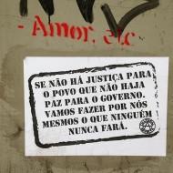 Compartilhado por: @poemamundano em Jul 17, 2015 @ 20:05