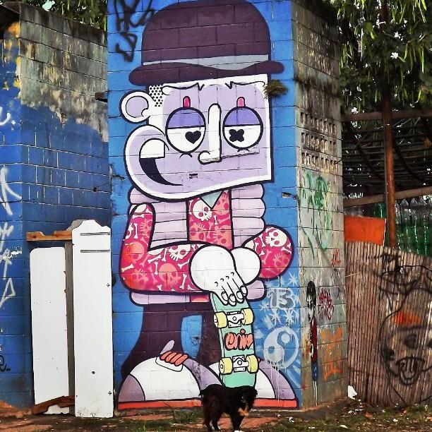 ••CICAS Jardim Brasil•• #artederua #grafitti #sigagraffitisp #tv_streetart #streetart #streetartofficial #bombthacity #olharurbano #sampagraffiti #grafite #urbanart #coolsampa #graffiti_of_our_world #instagrafitti #ig_graffiti #urban_graffiti #publicart #misturaurbana #olheosmuros #rsa_graffiti #saopaulograffiti #fotografiacomohobby #streetartsp #streerart_saopaulo #humanelements #spstreetart #precious_graffiti #jardimbrasil #jb