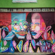 Compartilhado por: @samba.do.graffiti em Aug 04, 2015 @ 20:21