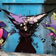 Compartilhado por: @samba.do.graffiti em Aug 01, 2015 @ 12:25