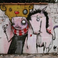 Compartilhado por: @samba.do.graffiti em Aug 27, 2015 @ 21:56