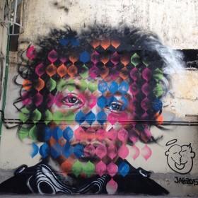Compartilhado por: @samba.do.graffiti em Aug 25, 2015 @ 21:02
