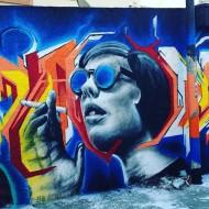 Compartilhado por: @samba.do.graffiti em Aug 29, 2015 @ 17:02