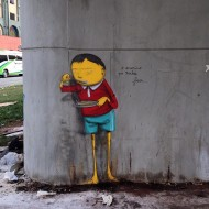 Compartilhado por: @samba.do.graffiti em Aug 10, 2015 @ 21:00