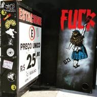 Compartilhado por: @samba.do.graffiti em Aug 23, 2015 @ 09:36