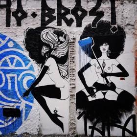 Compartilhado por: @samba.do.graffiti em Aug 30, 2015 @ 21:16