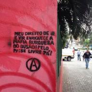 Compartilhado por: @poemamundano em Aug 16, 2015 @ 20:39
