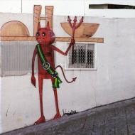 Compartilhado por: @samba.do.graffiti em Aug 23, 2015 @ 14:31