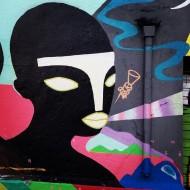 Compartilhado por: @samba.do.graffiti em Aug 05, 2015 @ 21:08