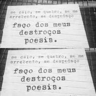 Compartilhado por: @caio_brabo em Aug 17, 2015 @ 22:01