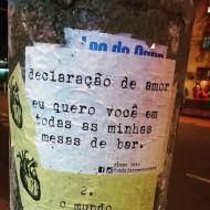 Compartilhado por: @umrelicario_ em Aug 01, 2015 @ 19:26