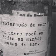 Compartilhado por: @umrelicario_ em Aug 24, 2015 @ 23:36