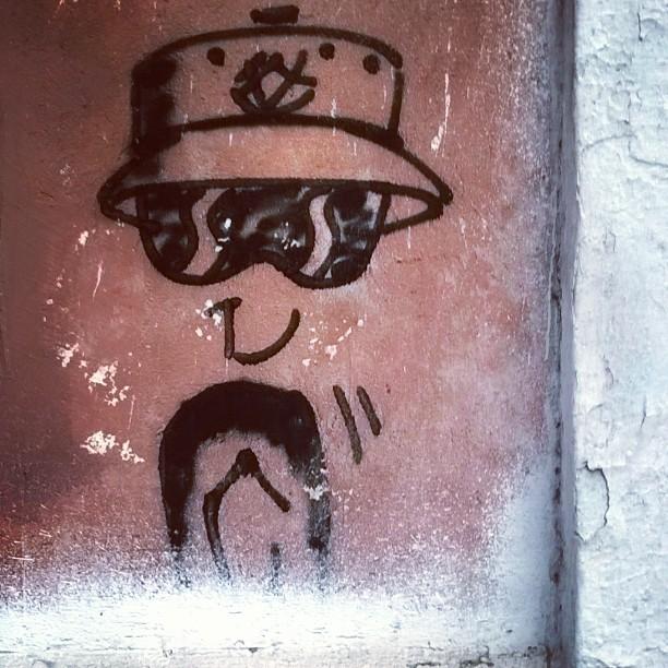 •••braSil••• #artederua #grafitti #sigagraffitisp #murosdesampa #streetart #streetartofficial #sampagraffiti #coolsampa #graffiti_of_our_world #ig_graffiti #rsa_graffiti #saopaulograffiti #streetartsp #graffitiart #streetcandy #dsb_graff #ilovegraffiti #streetartphotography #fotoderua #grafitebrasil #spgrafitado #streerart_daily #sambadograffiti #streetshots #brasil