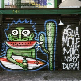 Compartilhado por: @samba.do.graffiti em Sep 16, 2015 @ 07:53