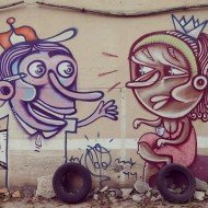 Compartilhado por: @samba.do.graffiti em Sep 02, 2015 @ 20:51