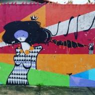 Compartilhado por: @samba.do.graffiti em Sep 27, 2015 @ 19:28