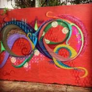 Compartilhado por: @samba.do.graffiti em Sep 21, 2015 @ 20:40