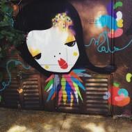 Compartilhado por: @samba.do.graffiti em Sep 20, 2015 @ 13:45