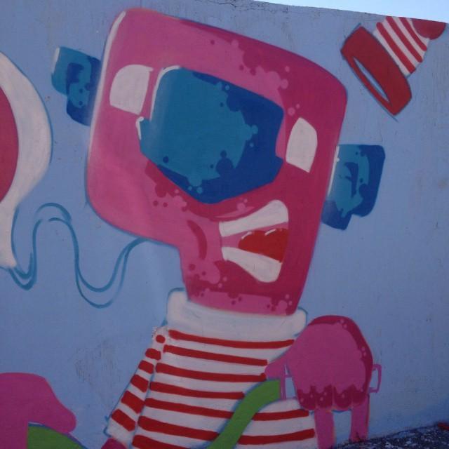 Cores/Colors Diadema - 2015 #graffiti #graff #graffitistyle #graffart #graffitiart #arte #art #arts #colors #color #cores #brazilianart #brazilianstyle #brazilianartist #style #artist #graffitiartist #urbanstyle #urbanart #urbanartist #streetart #streetartsp #diademaisarte #apa #apaone #maiscorporfavor #arteurbana #brasil #sp