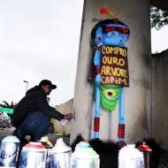 Compartilhado por: @samba.do.graffiti em Sep 12, 2015 @ 20:12