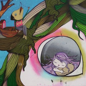 Compartilhado por: @samba.do.graffiti em Sep 11, 2015 @ 20:02