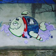 Compartilhado por: @samba.do.graffiti em Sep 13, 2015 @ 15:37