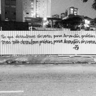 Compartilhado por: @poemamundano em Sep 23, 2015 @ 21:00
