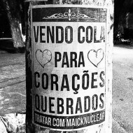 Compartilhado por: @poemamundano em Sep 04, 2015 @ 19:09