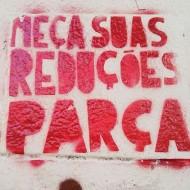 Compartilhado por: @poemamundano em Sep 13, 2015 @ 12:31