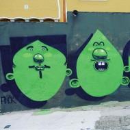 Compartilhado por: @samba.do.graffiti em Sep 07, 2015 @ 10:46