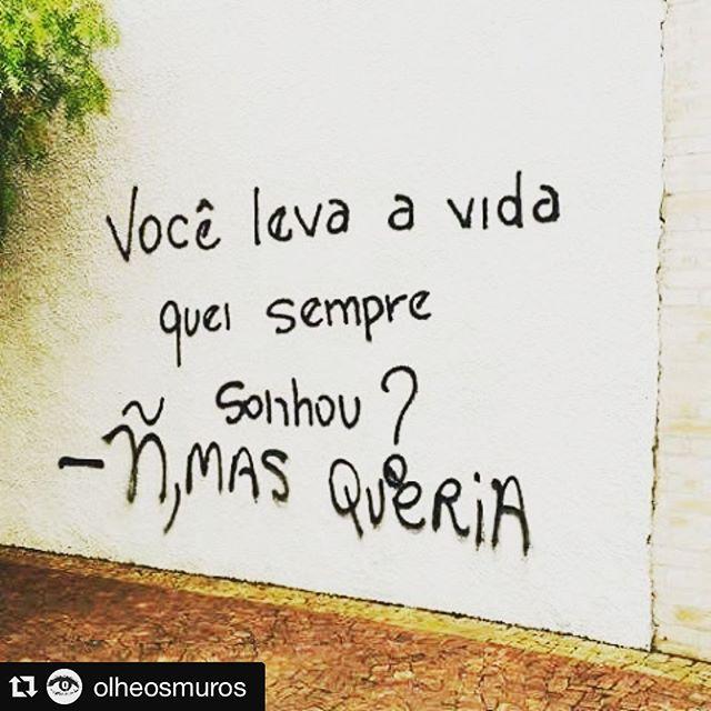 Independência ou morte? Nunca é tarde pra ser dono do seu próprio destino. #foconoobjetivo #otrabalhonaopodeparar #staystrong  .................................................... #Repost @olheosmuros with @repostapp. ・・・ Bauru, SP. Foto enviada por Lilian Prenhaca #olheosmuros #arteurbana #poesiaderua #pixo #artederua #StreetArtSp