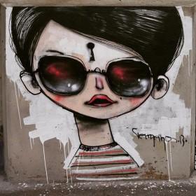 Compartilhado por: @samba.do.graffiti em Sep 03, 2015 @ 12:13