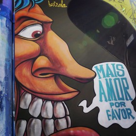 Compartilhado por: @samba.do.graffiti em Sep 01, 2015 @ 21:17