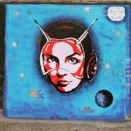 Compartilhado por: @samba.do.graffiti em Sep 07, 2015 @ 11:56