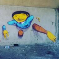 Compartilhado por: @samba.do.graffiti em Sep 06, 2015 @ 11:51