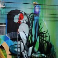 Compartilhado por: @samba.do.graffiti em Sep 07, 2015 @ 13:59
