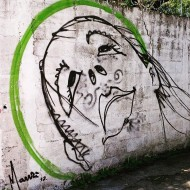 Compartilhado por: @samba.do.graffiti em Sep 24, 2015 @ 21:19