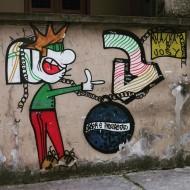 Compartilhado por: @samba.do.graffiti em Sep 13, 2015 @ 20:33