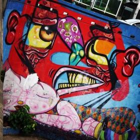 Compartilhado por: @samba.do.graffiti em Sep 02, 2015 @ 23:07
