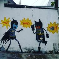 Compartilhado por: @samba.do.graffiti em Sep 03, 2015 @ 15:37