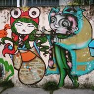 Compartilhado por: @samba.do.graffiti em Sep 24, 2015 @ 19:30
