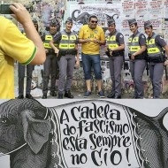 Compartilhado por: @major_art em Sep 21, 2015 @ 13:55