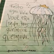 Compartilhado por: @umrelicario_ em Sep 11, 2015 @ 22:38
