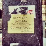 Compartilhado por: @umrelicario_ em Sep 20, 2015 @ 15:27